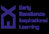 earlyexcellence.learnbook.com.au